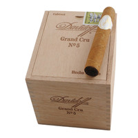 Davidoff Grand Cru No. 5 (4x41 / Box 25)