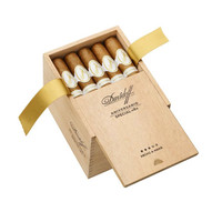 Davidoff Aniversario Special R (4.88x50 / Box 25)