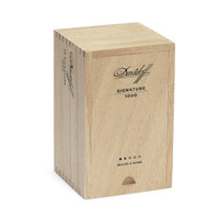 Davidoff Signature 1000 (4.6x34 / Box 25)