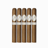 Davidoff Signature 2000 (5x43 / 5 pack)