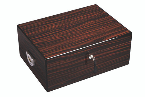 Diamond Crown Alexander 160 Humidor