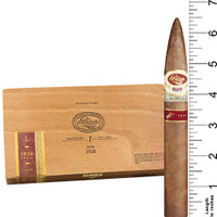 Padron Serie 1926 40th Anniversary Torpedo Natural (6.5x54 / Box 20)