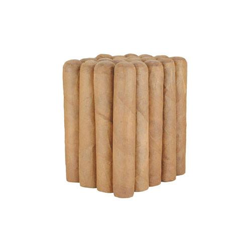 Cigar King Nude Phatties Connecticut Lil Gordo (5x56 / Bundle 20)