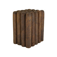 Cigar King Nude Phatties Maduro Big Gordo (6x60 / Bundle 20)