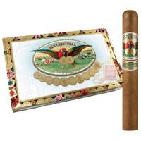 San Cristobal Elegancia Imperial (6x52 / Box 25)