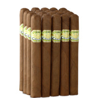 Cuban Heirloom Sun Grown by Perdomo Churchill (7x50 / Bundle of 20)