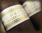 Curivari Reserva Limitada Thousand Series Cigars