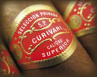 Curivari Seleccion Privada Cigars