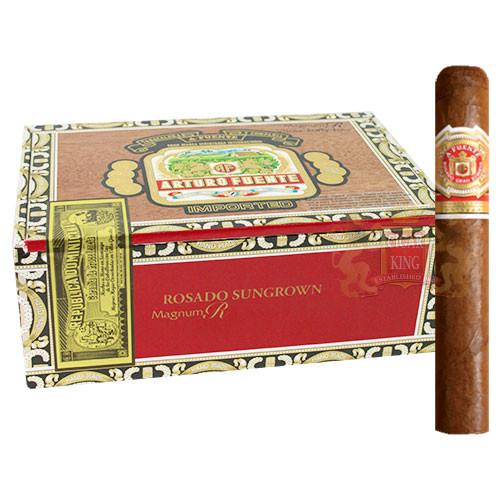 Arturo Fuente Magnum R 44 Box (4.8x47 / Box 44)