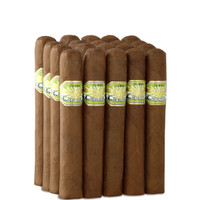 Cuban Heirloom Cameroon 556 Reserve (5.25x56 / Bundle of 20)