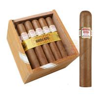Herrera Esteli Robusto Extra (5.25x52 / Box 25)