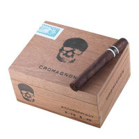 Cromagnon Anthropology (5.75x46 / Box 24)