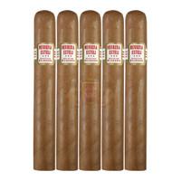 Herrera Esteli Toro Especial (6x52 / 5 Pack)