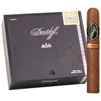 Davidoff Nicaragua Toro (5.5x54 / Box 12)