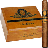 Perdomo Reserve Champagne Sun Grown Churchill (7x54 / Box 25)