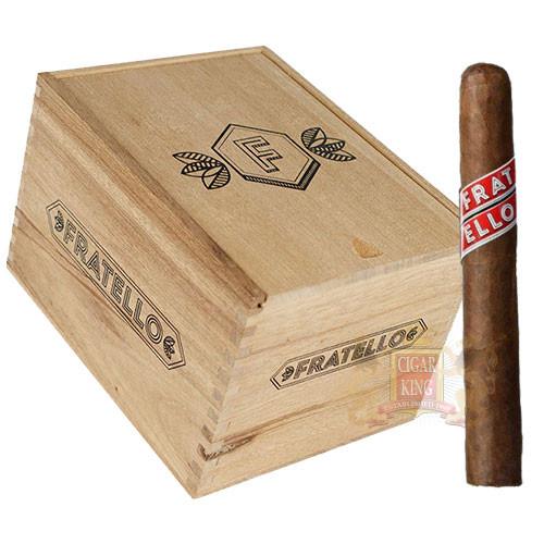 Fratello Corona (5x46 / Box 20)