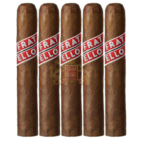 Fratello Timacle (6x60 / 5 Pack)
