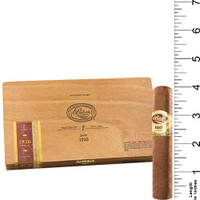 Padron Serie 1926 No. 35 Natural (4x48 / Box 24)