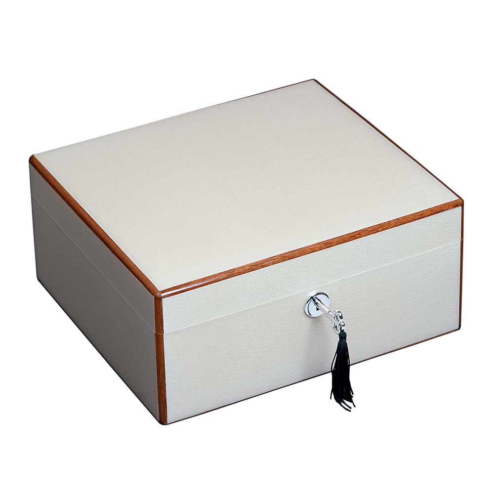 Diamond Crown Peabody 40 Humidor