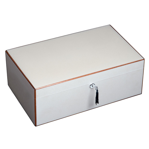 Diamond Crown Peabody 90 Humidor