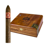 Arturo Fuente Don Carlos No. 4 (5.13x43 / Box 25)