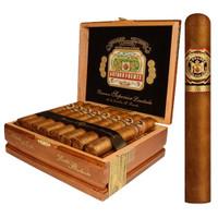 Arturo Fuente Don Carlos Double Robusto (5.75x52 / Box 25)