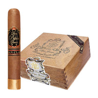 Don Pepin Garcia Cuban Classic Robusto 1979 (5x50 / Box 20)