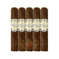 Jaime Garcia Reserva Especial Petite Robusto (4.5x50 / 5 Pack)