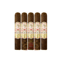 My Father Le Bijou 1922 Petit Robusto (4.5x50 / 5 Pack)