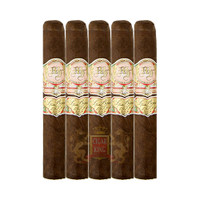 My Father Le Bijou 1922 Grand Robusto (5.625x55 / 5 Pack)