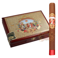 My Father La Antiguedad Corona Grande (6.4x48 / Box 20)