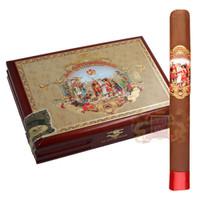 My Father La Antiguedad Corona Grande (6.4x48 / Box 20)