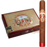 My Father La Antiguedad Super Toro (7x56 / Box 20)