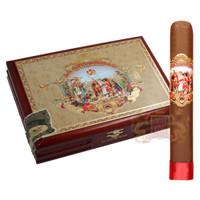 My Father La Antiguedad Toro (5.6x55 / Box 20)