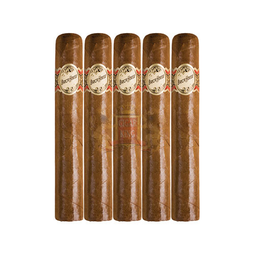 Brick House Mighty Mighty (6.25x60 / 5 Pack)