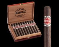 Eiroa CBT Maduro 654 (6x54 / Box 20)