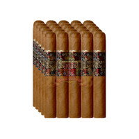 Perdomo Fresco Sun Grown Robusto (5x50 / Bundle 25)