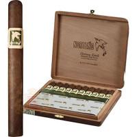 Herrera Esteli Norteno Lonsdale (6.5x44 / Box 10)
