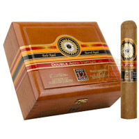 Perdomo Double Aged 12 Year Vintage Connecticut Robusto (5x56 / Box 24)