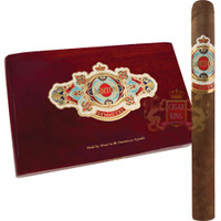 Ashton Symmetry Prestige (6.8x49 / Box 25)