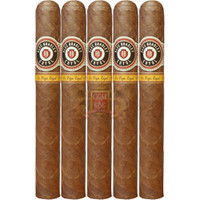 Alec Bradley Coyol Double Churchill (7x58 / 5 Pack)