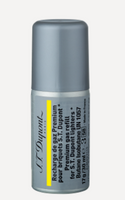 ST Dupont Gold Gas Butane Refill 30 ml