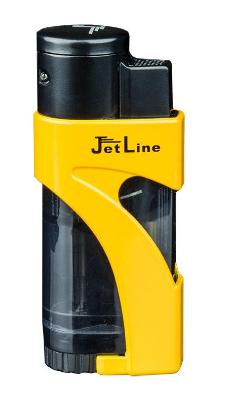 JetLine Phantom Single Flame Torch Lighter