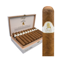 Davidoff Winston Churchill Robusto (5.25x52 / Box 20)