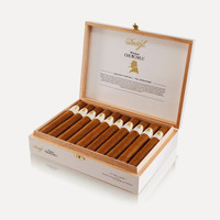 Davidoff Winston Churchill Toro (6x54 / Box 20)