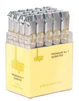 Villiger Premium No. 7 (4x38 / Box 20)