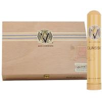 AVO Classic No. 2 Tubos (6x50 / Box 20)