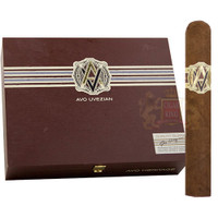 AVO Heritage Robusto (4.8x50 / Box 20)
