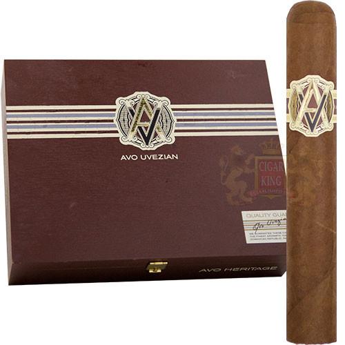 AVO Heritage Special Toro (6x60 / Box 20)