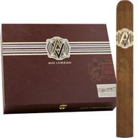 AVO Heritage Toro (6x50 / Box 20)